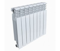 Радиатор Royal Thermo Indigo 500*100