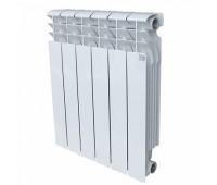 Радиатор AL STI 500/80 6 секций