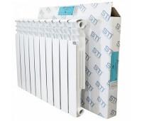 Радиатор AL STI 500/80 10 секций
