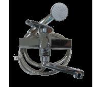 NOF3-A033 смеситль для ванной картридж ф35 (ZEGOR)