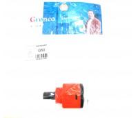 Картридж 35 G 50 (Гронео)