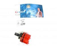 Картридж 40 G 51 (дк) (Гронео)