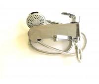 Смеситель для ванной MIRSB00l02