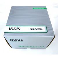 IDDIS (32)