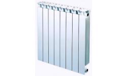 08. Радиаторы и комплектующие (60)