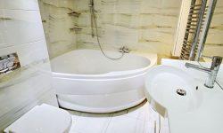 06. Все для ванной (265)