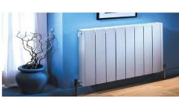 Лучшие радиаторы отопления: где и какие использовать