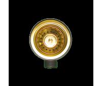 Выпуск ZorG W 2 без перелива